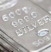 """白银上涨潜力远超美股,未来十年""""钱""""途无量"""