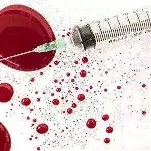 女子吸毒贩毒,怕耽误儿子前程,竟主动感染艾滋轻生!