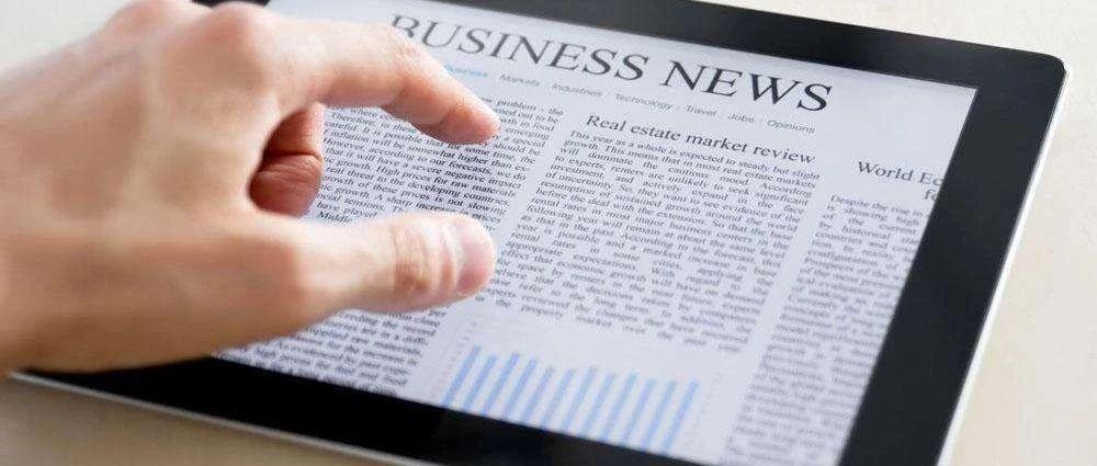 周末要闻回顾:3000亿解禁潮来袭 10大消息或影响下周股市