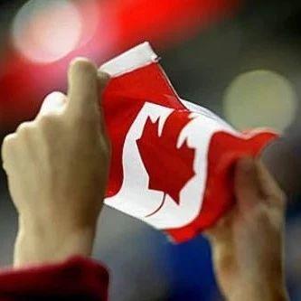 """最近大热的加拿大""""大农村移民计划""""最新解读"""