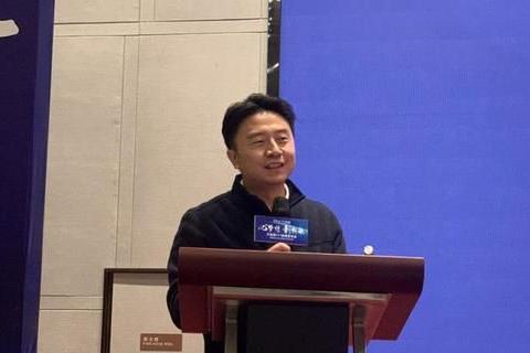 """""""心梦想,新起航"""",万居隆2020年国内经销商大会在武汉举行"""