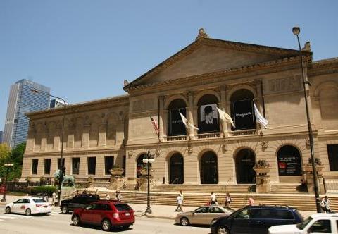 芝加哥艺术学院研究生申请条件有哪些?