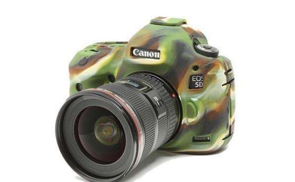 相机和镜头长时间不用,应注意四个方面,做好器材保养与保存