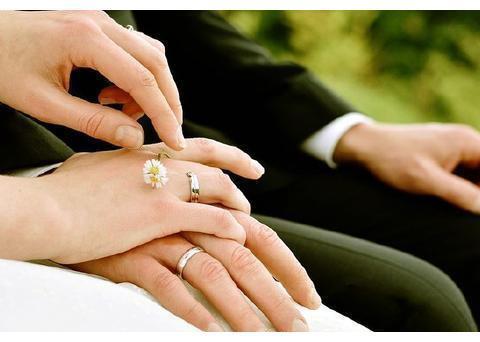 婚外情的三个真相, 了解了, 你就不想出轨了