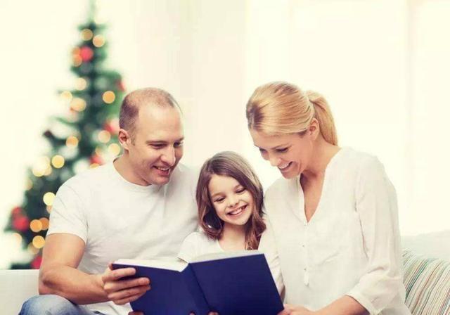 为什么老师的话孩子就听,父母就不听?好的家庭教育
