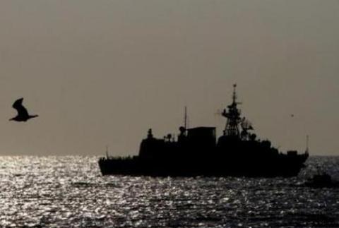 土耳其行使特权:阻止北约舰队通过海峡,过分挑衅第二军事大国