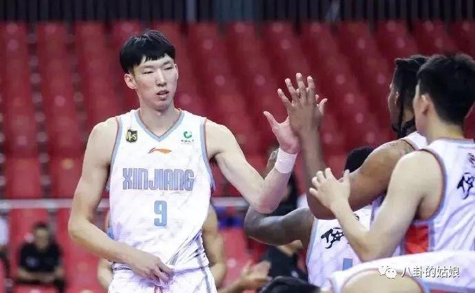 新疆辽宁重头戏即将上演,6战5负的辽宁能否在自己的主场找回面?