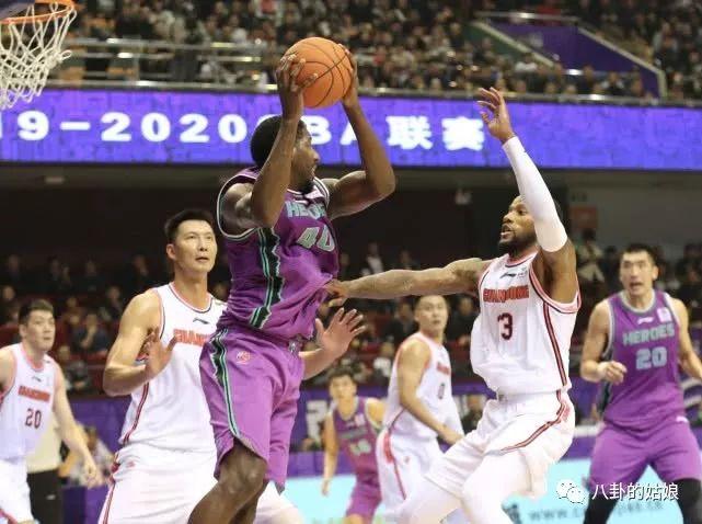 广东29分大胜,山西逆转,广东在排行榜上的排名有何变化?