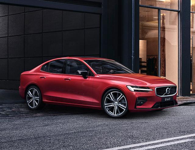 2019年这几款新车如果买早了,估计肠子都快悔青了吧?