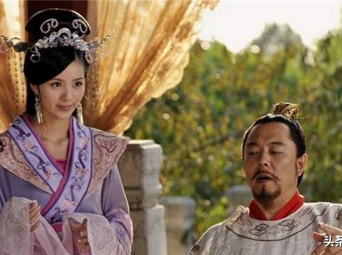 她是北宋第一美女公主,被父亲宋徽宗送给金国后,最后惨死