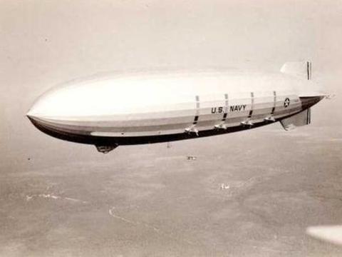 """这不是科幻片!X61A无人机和C130运输机,美国复活""""空中母舰"""""""