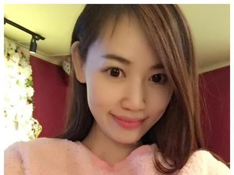 马蓉被质疑学李子柒走古风,网友:别什么人都拿来跟李子柒比?
