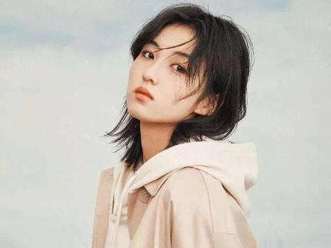 谁才是最出色的艺考生,吴磊比宋祖儿多2分,易烊千玺表示不服!