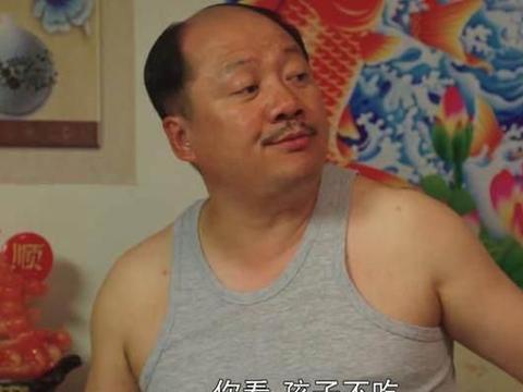 《乡村爱情12》王小蒙回国后不怕公爹谢广坤了,网友:早该如此