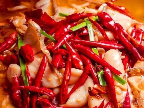 中国关系最铁的3个省份:不仅方言饮食相似,连简称都特别顺口