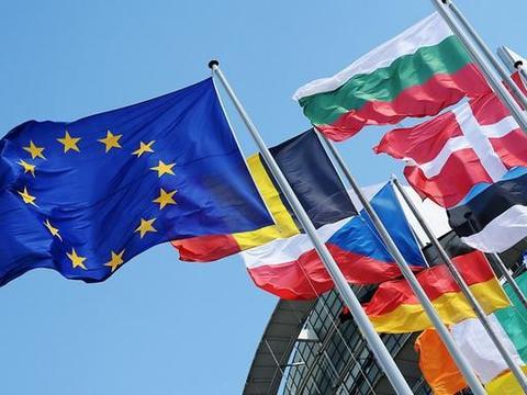 白宫撕毁一道协议,任何国家也阻止不了美国,不料遭欧盟炮轰!