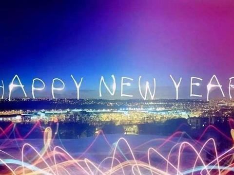 新年前夜:这是一部单身狗居家跨年必备的电影