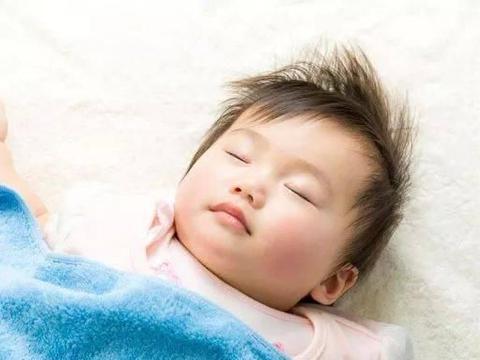 孩子们的睡眠模式是什么?如果你想让你的孩子睡得好