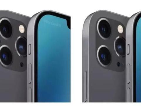 iPhone SE2开始领衔,多家厂商将发布多款小屏手机