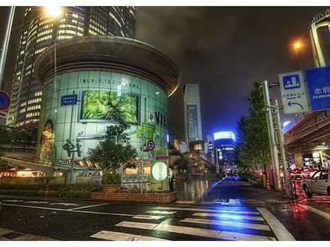 2020年,如何通过投资来移民日本并获得永居?