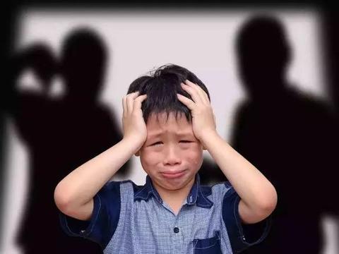 """原生家庭最怕3种""""有毒""""的家长"""