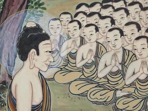 中华文化中的佛学文化是如何演变的?我们应该汲取哪些精华?
