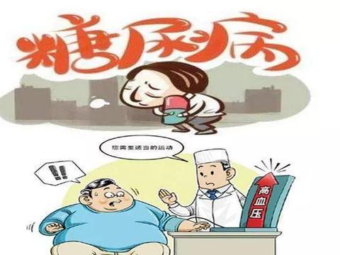 贵港市城乡居民高血压糖尿病门诊用药保障工作呈现三大亮点