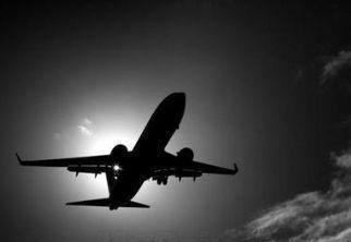 5年之久,马航MH370又发现新线索,200磅不明物品恐是罪魁祸首