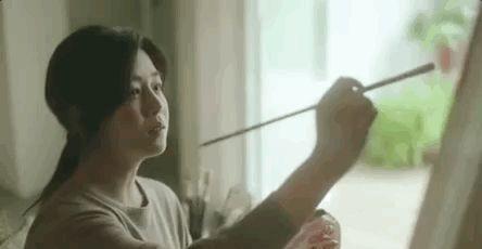 36岁杨丞琳37岁陈妍希的五条驻颜术,我折在了第4条