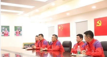国乒世乒赛10人大名单:王楚钦入选,秦志戬解释林高远落选缘由