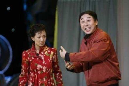 """春晚导演杨东升大""""剧透"""",老艺术家离开的原因终于知道了"""