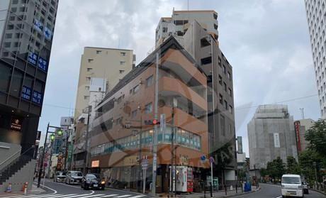 """日本房产投资中也有""""经济适用型""""区域"""