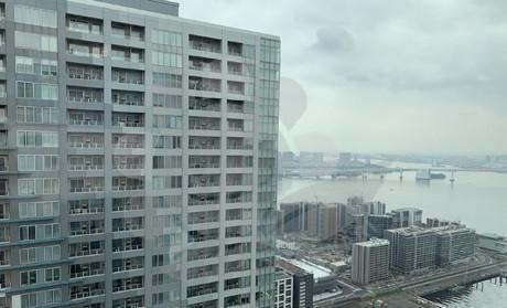 日本东京房价多少钱一平米?以二手公寓为例