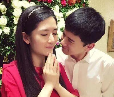 张杰谢娜结婚八周年互相告白:真正恩爱的夫妻,都做到了这三点