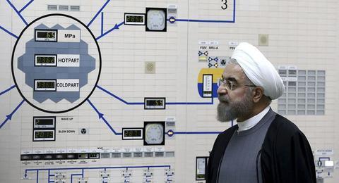 伊朗为何拒绝美国求和?白宫到底开出了什么条件,连俄军都称遗憾