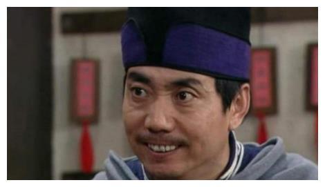 《武林外传》的邢捕头,竟是《仙剑奇侠传》的他,是我眼拙!