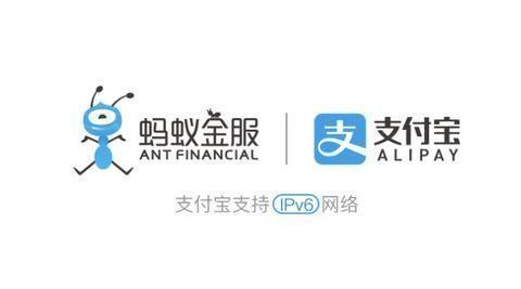 """马云支付宝和马化腾微信的""""双重较量""""——金融和社交的短兵相"""