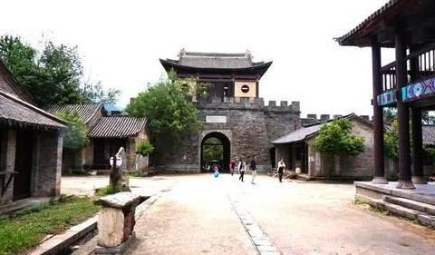 随着云南旅游热度下降,这一省份摇身一变,吸引了大量游客