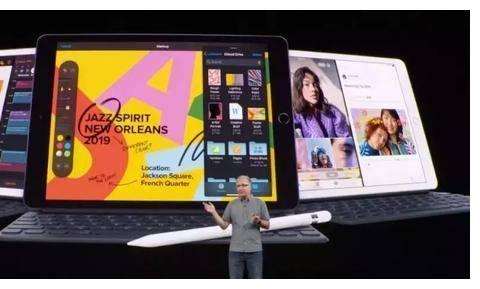 时代周刊评:10年科技电子产品,苹果竟仍居第一