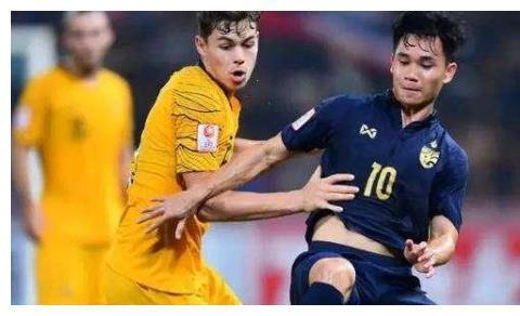 国足倒退了太多,希望李铁能够起死回生,走出中国特色的足球道路