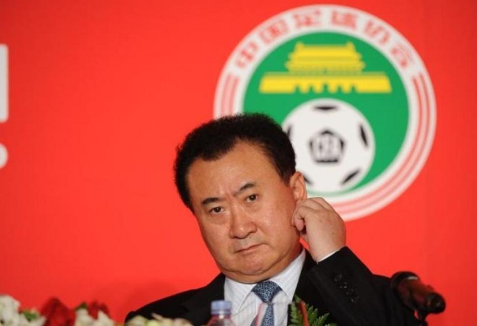 一个家庭手握50万现金和两百万房产,在中国属于什么水平