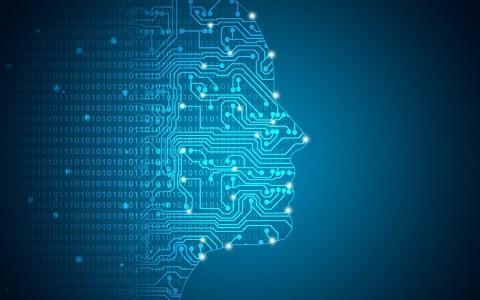 """亚马逊详解Alexa""""耳语模式""""技术,AI虽好却一直不赚钱?"""