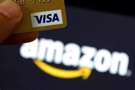 亚马逊刷手支付真的来了,比刷脸支付更先进
