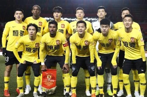 广州恒大2020赛季能否第三次举起亚冠奖杯?恒大具备冲冠实力