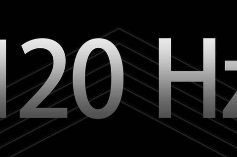 2020年旗舰手机四大升级,哪一项更实用?