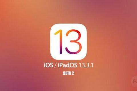 iOS 13最新测试版爆出重磅功能:可惜只有iPhone 11用户享有!