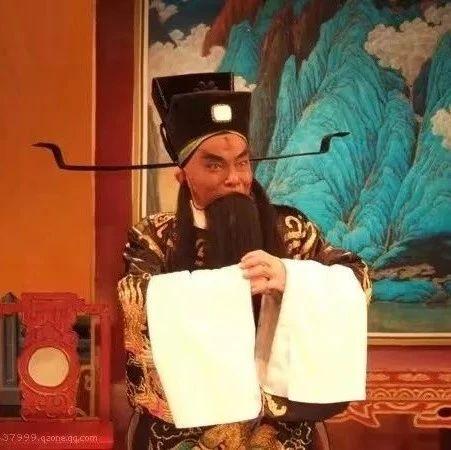 【一路走好】潮剧表演艺术家张长城今天上午去世,享年88岁!他演绎的角色仍深深留在我们脑海中……