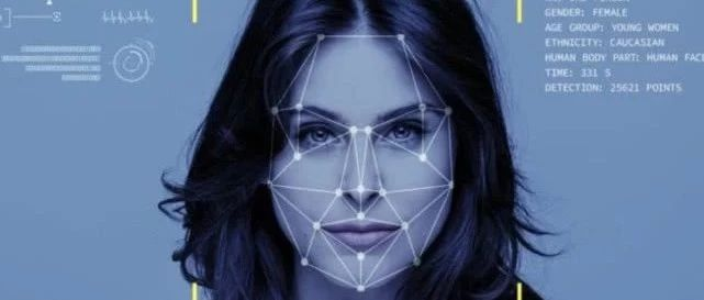 欧盟公共场所拟禁用人脸识别技术,AI公司怒怼:还想不想追赶中美了!