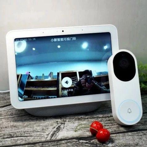 体验报告|小爱触屏音箱Pro 8:音箱配平板,到底好用吗?