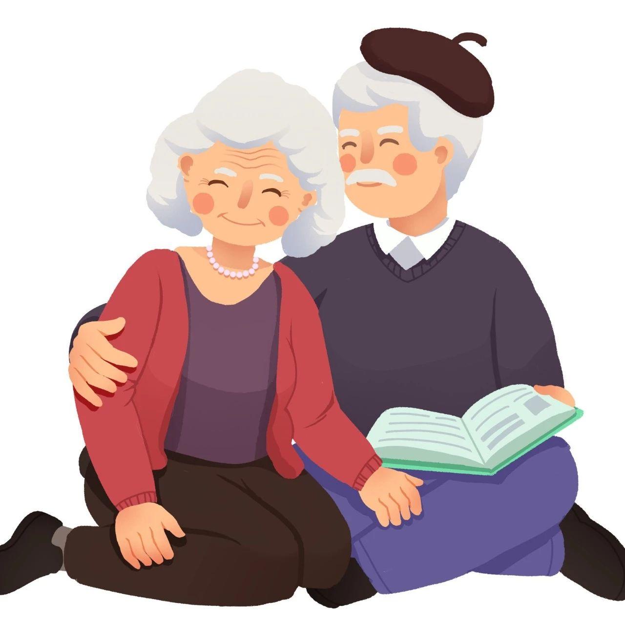 万州人速看!到了退休年龄,养老保险没缴满15年怎么办?